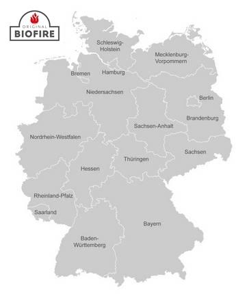 Biofire-Kamin-Hersteller-Berater-Fachmann