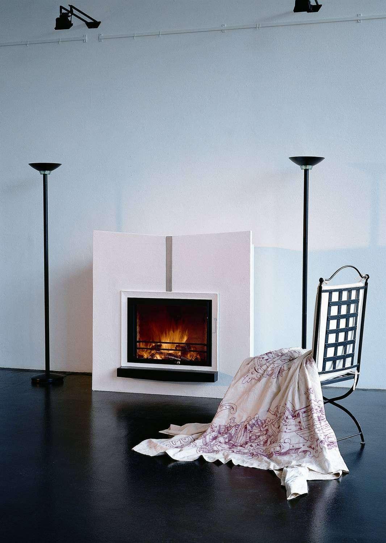 Eleganter-Sparsamer-Umweltfreundlicher-Kamin-Biofire