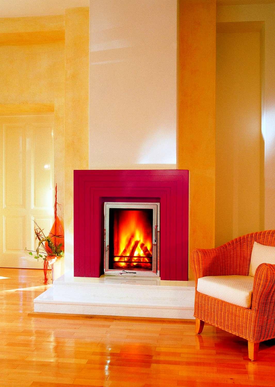 Biofire-Designer-Kamin-mit-Panorama-Sichtscheibe