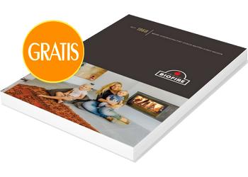 Biofire-Katalog-2018-bestellen