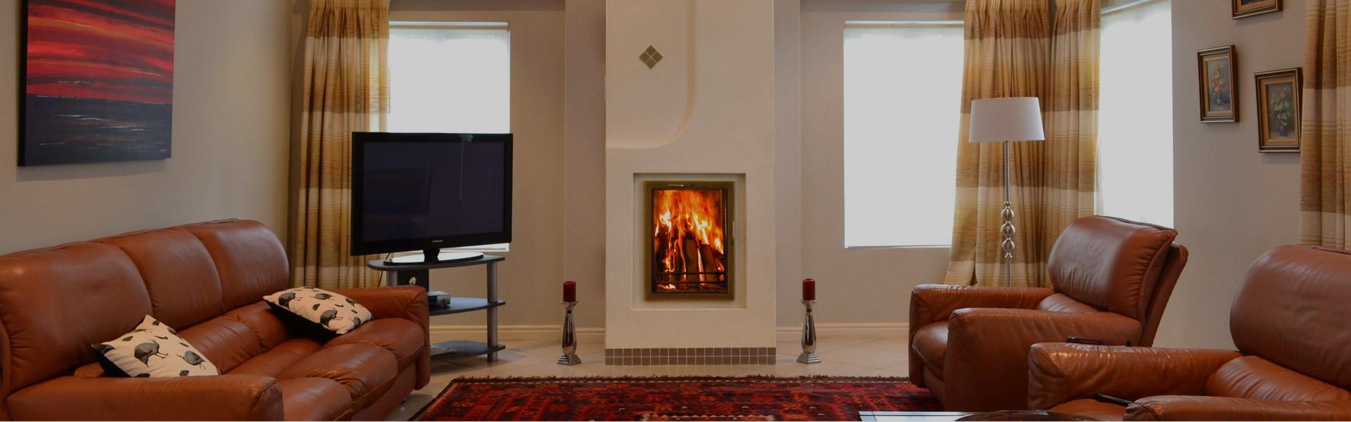 Kamin-Speicherkamin-Biofire-kaufen-Kamine-Hersteller-Premium-Deutschland